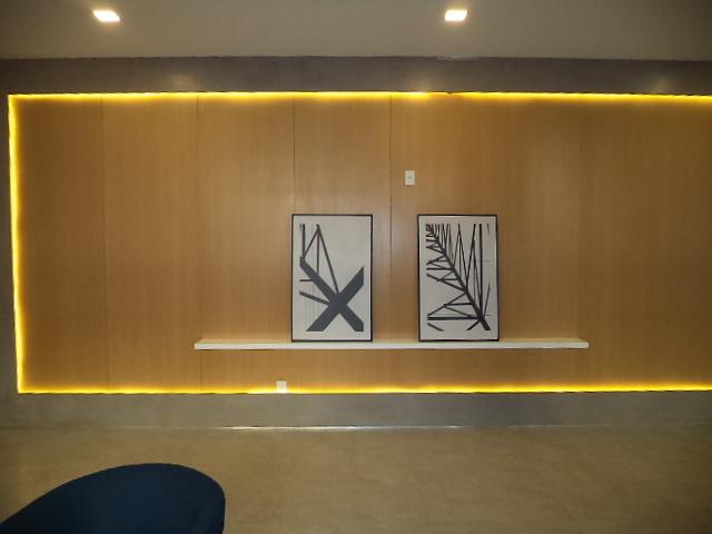 Studio para Butantã